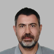 Bu görsel boş bir alt niteliğe sahip; dosya adı Aday_Ibrahim_Ozdemir-copy.png